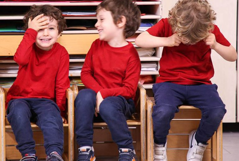 ICS International School inaugura una nuova sede a Milano