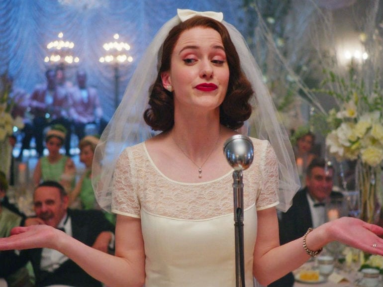 serie-tv-binge-watching-natale-The-Marvelous-Mrs-Maisel