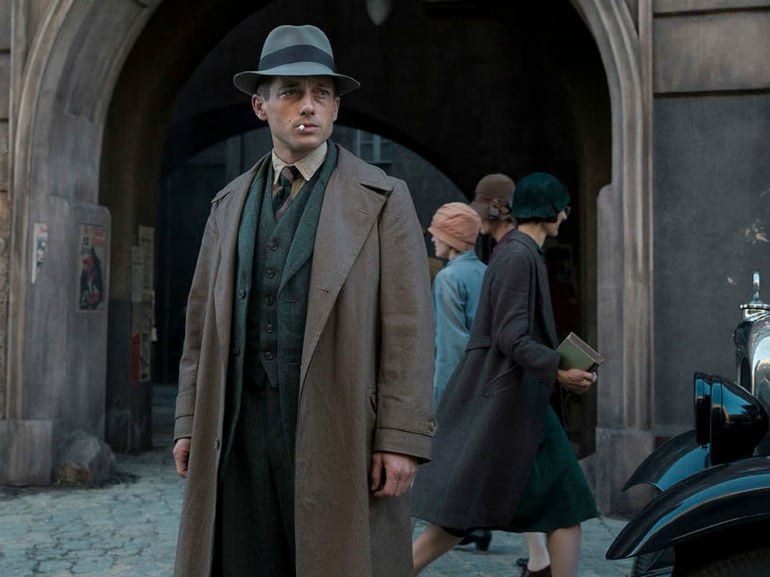 serie-tv-binge-watching-natale-babylon-berlin