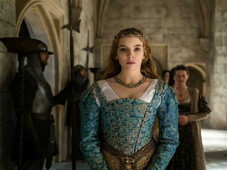 serie-tv-binge-watching-the-white-princess