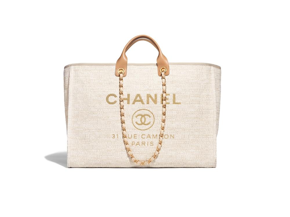 shopper-in-tela-e-pelle-chanel