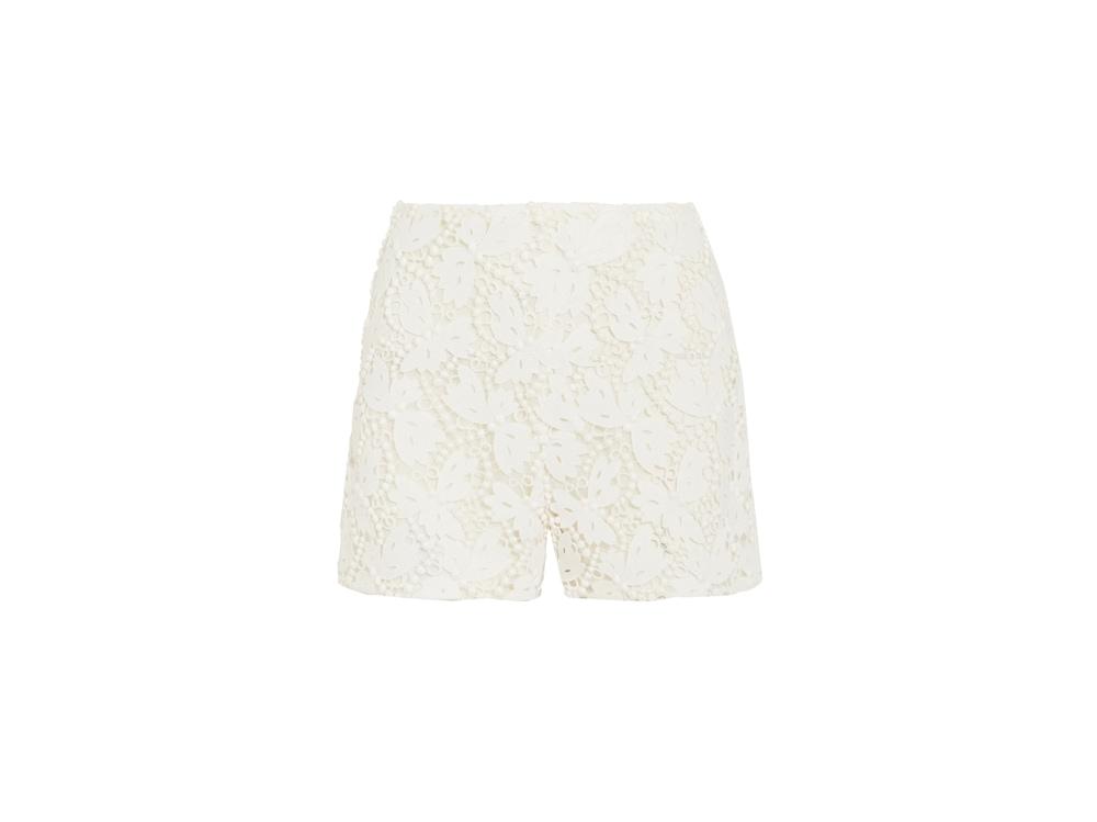 shorts-valentino-su-net-a-porter