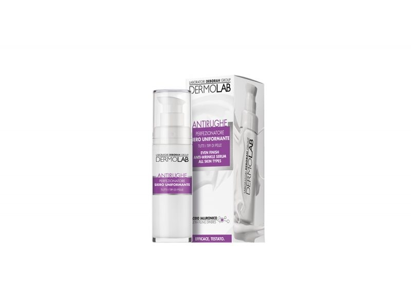 siero viso low cost dermolab (3)