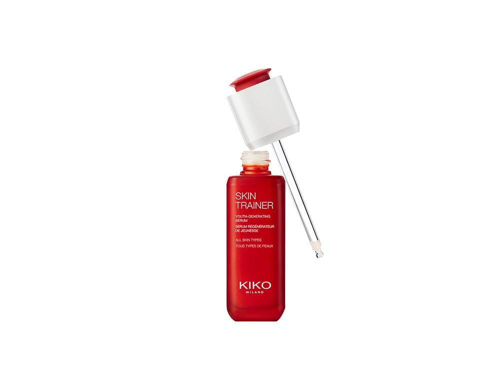 siero viso low cost kiko (6)