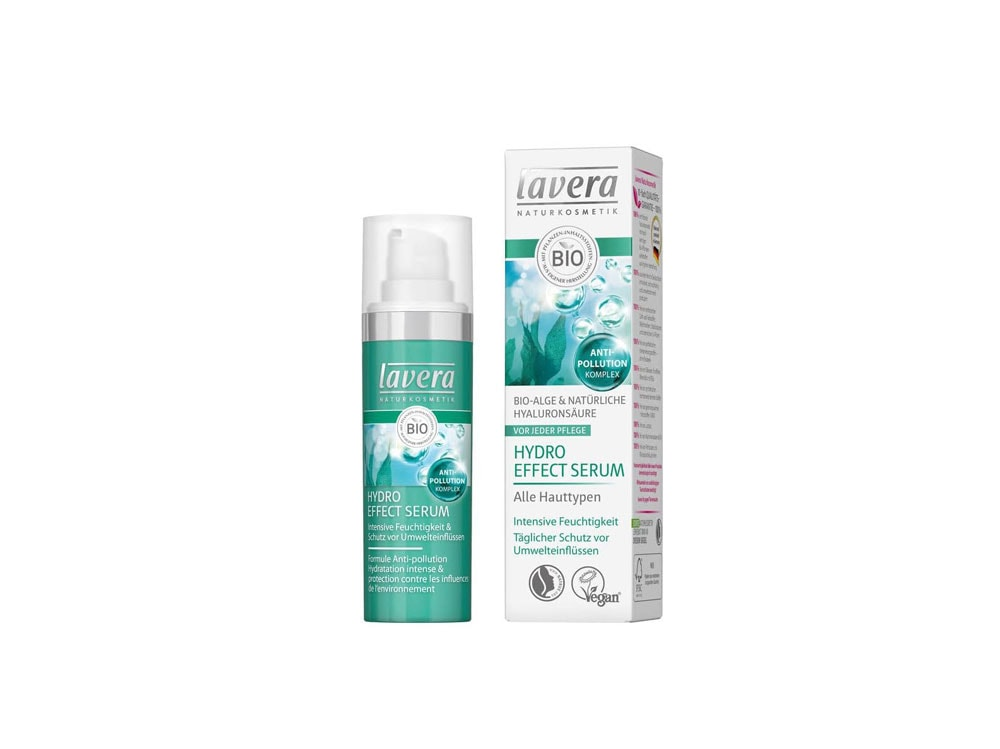 siero-viso-low-cost-lavera-(14)