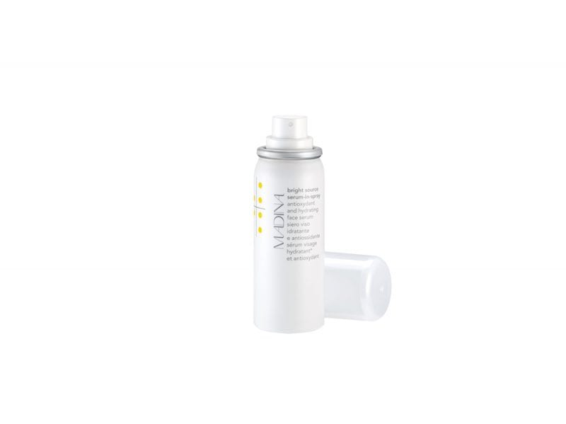 siero viso low cost madina (7)