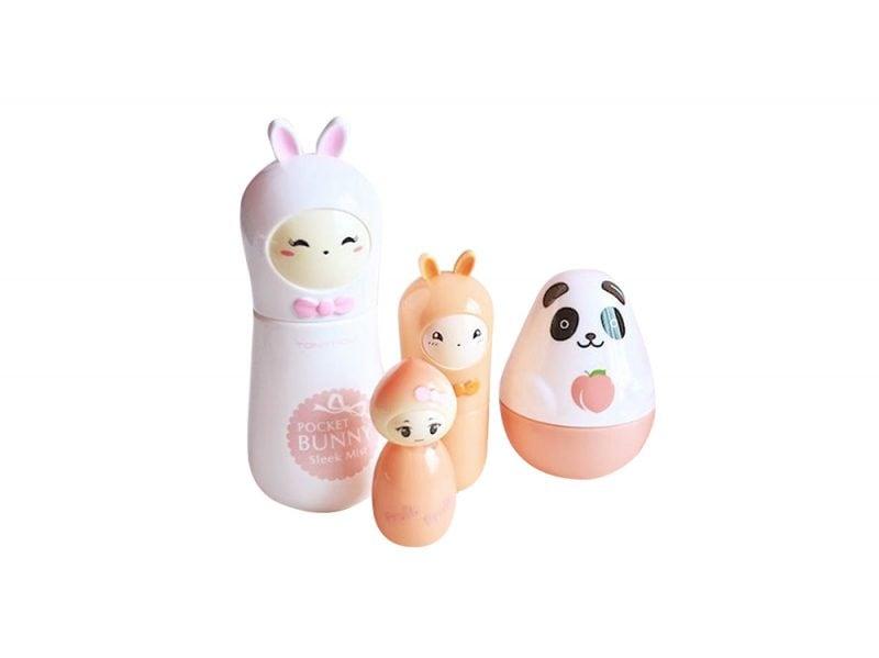 skin care coreana prodotti cura del viso korea (13)