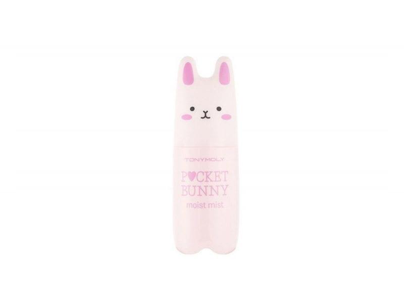 skin care coreana prodotti cura del viso korea (14)
