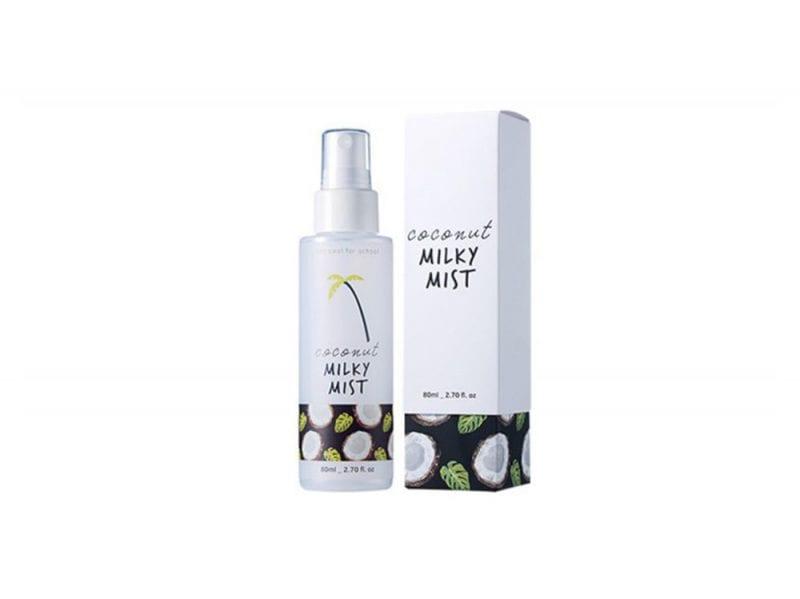 skin care coreana prodotti cura del viso korea (15)