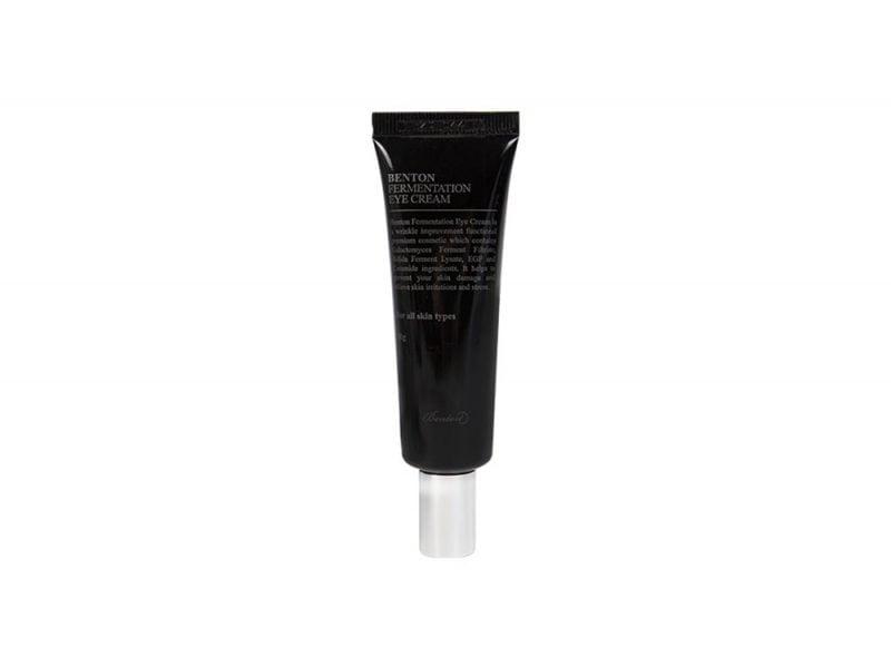 skin care coreana prodotti cura del viso korea (16)