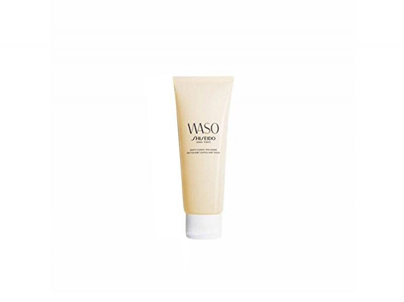 skin care coreana prodotti cura del viso korea (2)