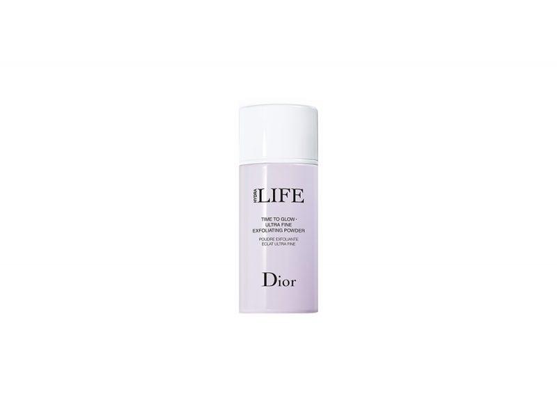skin care coreana prodotti cura del viso korea (20)