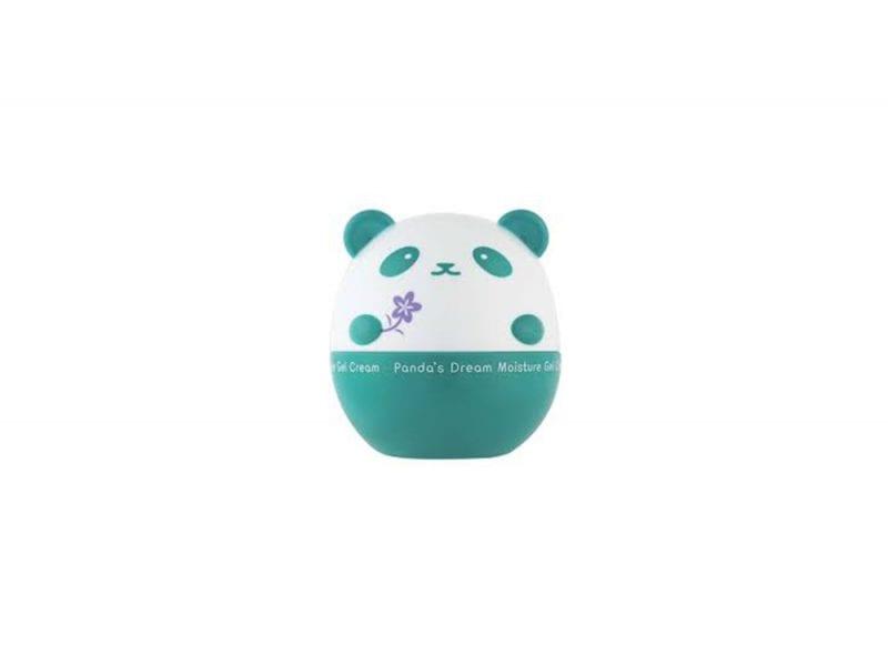 skin care coreana prodotti cura del viso korea (21)