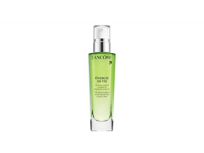skin care coreana prodotti cura del viso korea (22)