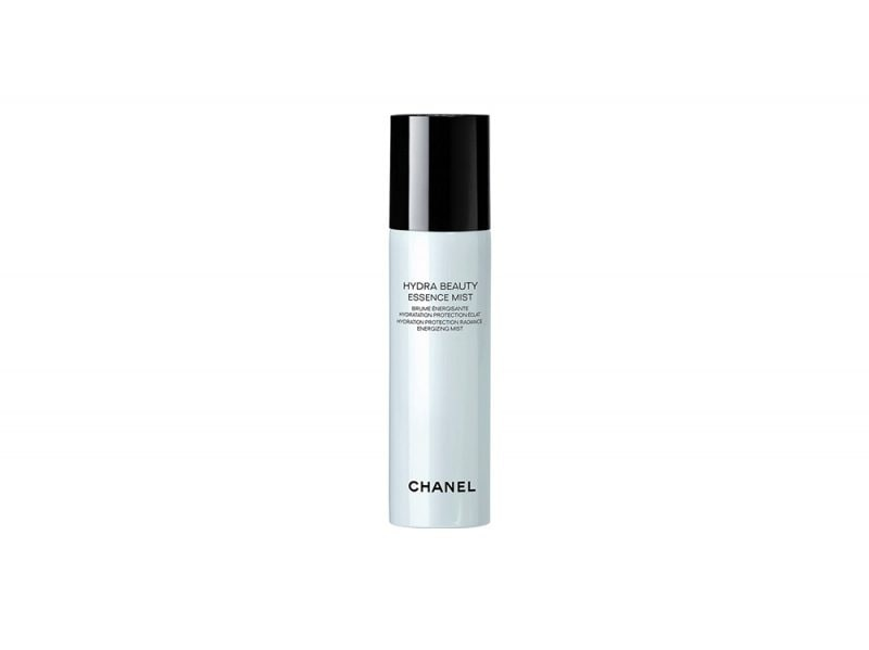 skin care coreana prodotti cura del viso korea (26)