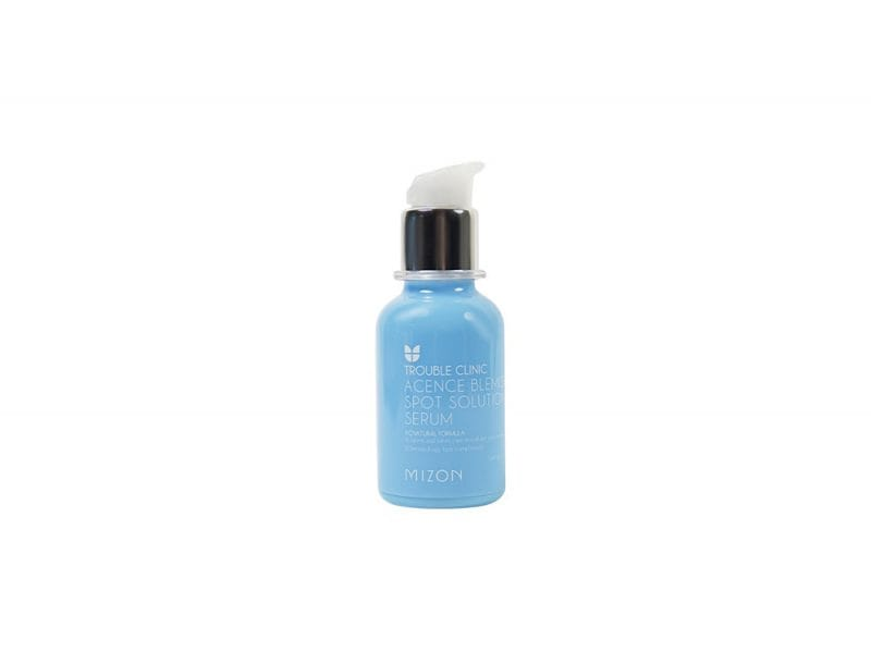 skin care coreana prodotti cura del viso korea (27)