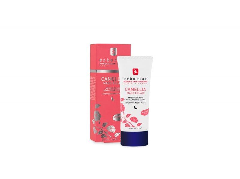 skin care coreana prodotti cura del viso korea (28)
