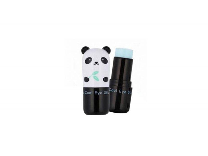 skin care coreana prodotti cura del viso korea (3)