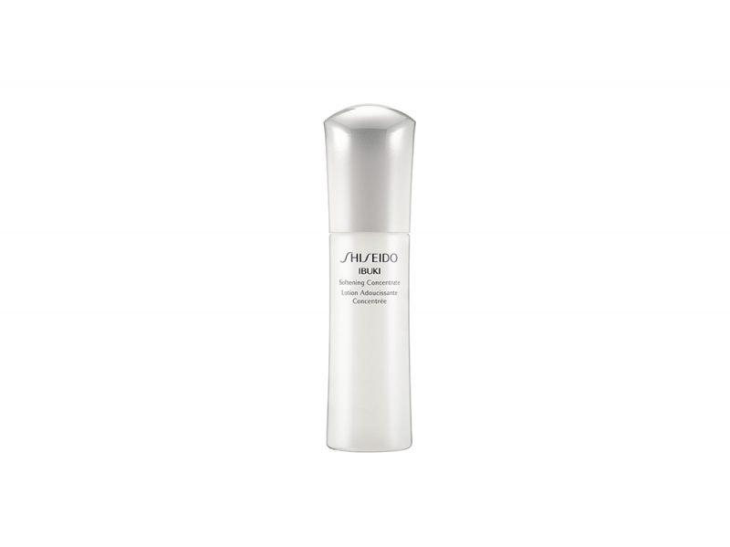 skin care coreana prodotti cura del viso korea (35)