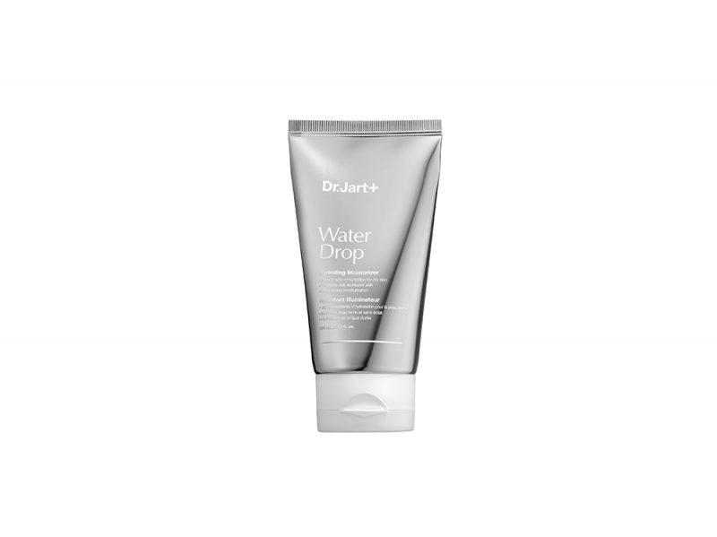 skin care coreana prodotti cura del viso korea (36)