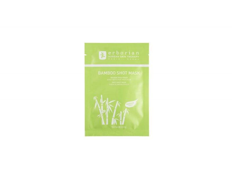 skin care coreana prodotti cura del viso korea (38)
