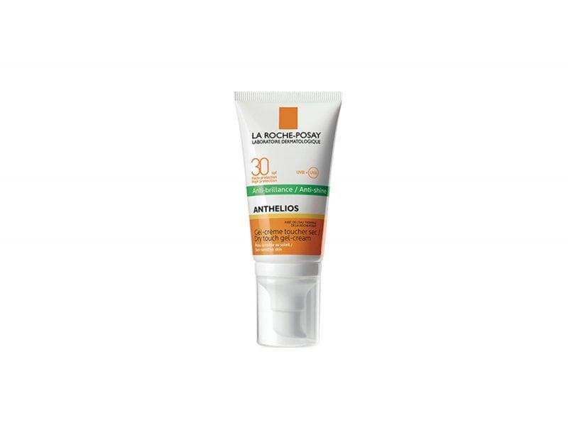 skin care coreana prodotti cura del viso korea (41)