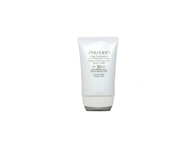 skin care coreana prodotti cura del viso korea (43)