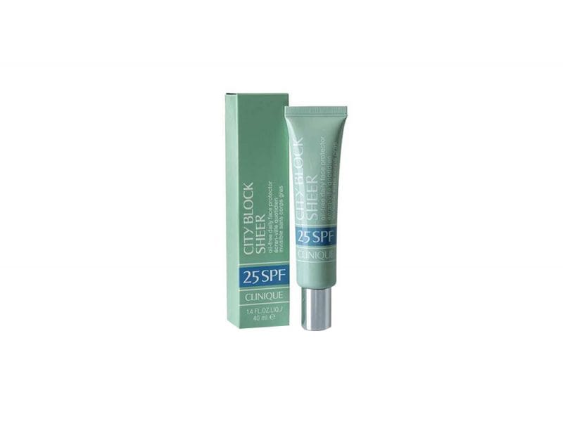 skin care coreana prodotti cura del viso korea (44)