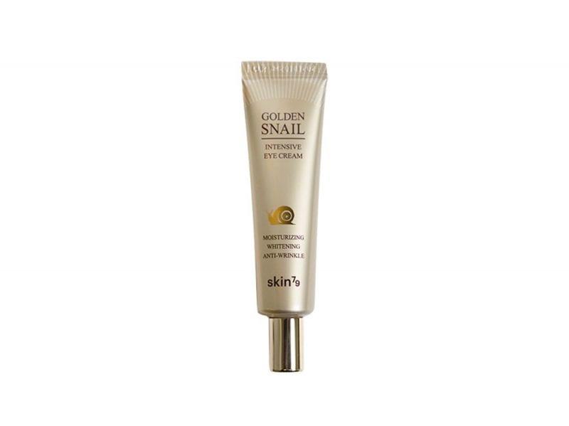 skin care coreana prodotti cura del viso korea (45)