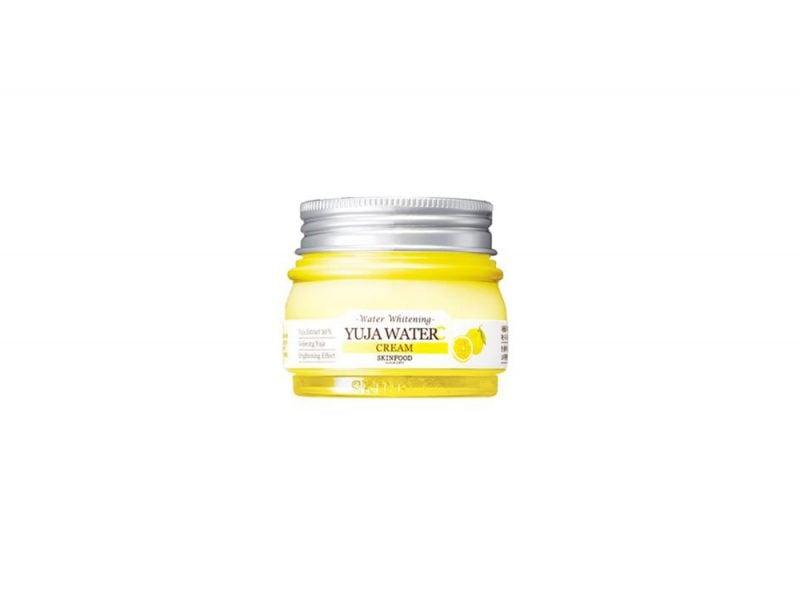 skin care coreana prodotti cura del viso korea (49)