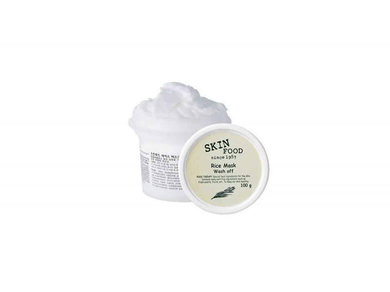 skin care coreana prodotti cura del viso korea (5)