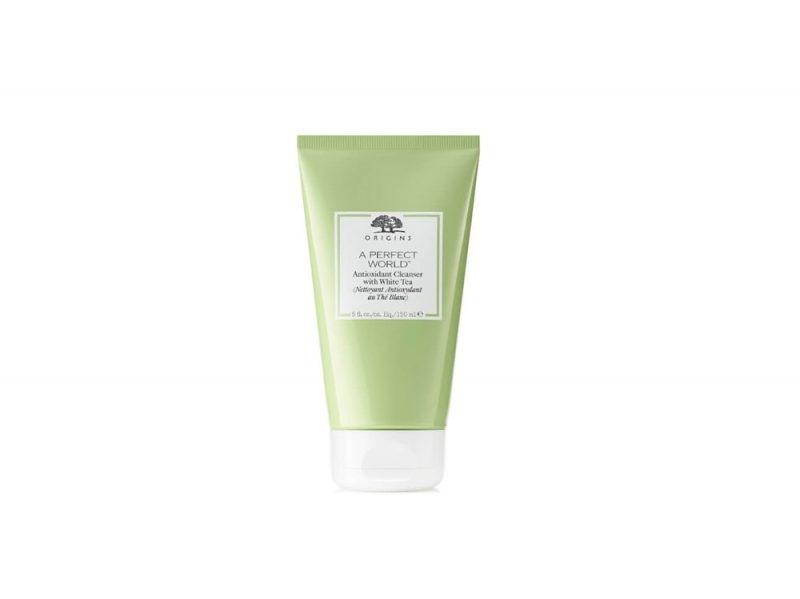 skin-care-coreana-prodotti-cura-del-viso-korea–(51)