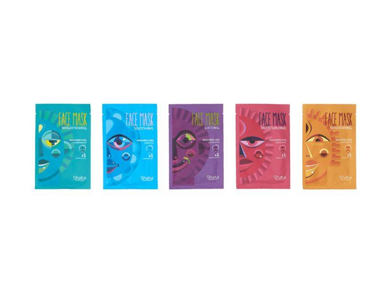 skin-care-coreana-prodotti-cura-del-viso-korea–(52)