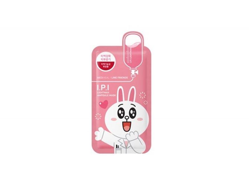 skin-care-coreana-prodotti-cura-del-viso-korea–(54)