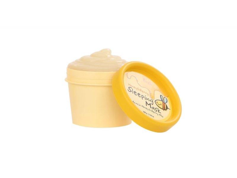 skin-care-coreana-prodotti-cura-del-viso-korea–(55)