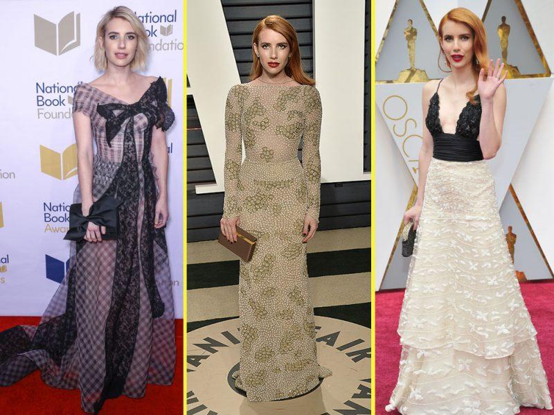 slide-emma-roberts-best-dressed
