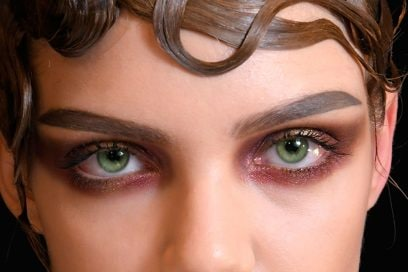 smokey-eyes-prugna-occhi-verdi