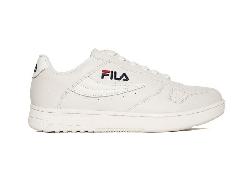 sneakers-fila-bianche