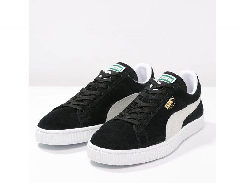 sneakers-suede-puma-su-zalando