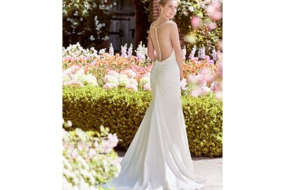 sposa-abito-backRebecca-Ingram-Wedding-Dress-Ingrid-8RC518-Back