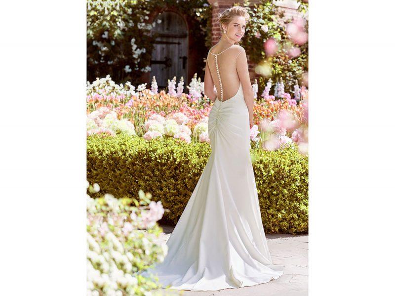 sposa-abito-backRebecca-Ingram-Wedding-Dress-Ingrid-8RC518-Back
