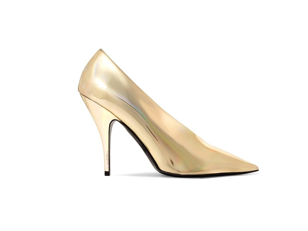 stella-mccartney-scarpe-da-festa