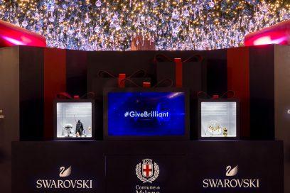 swarovski_albero_2017_0329