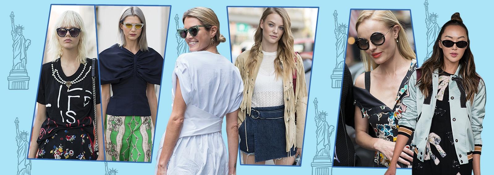 tagli capelli 2018 acconciature new york collage_desktop