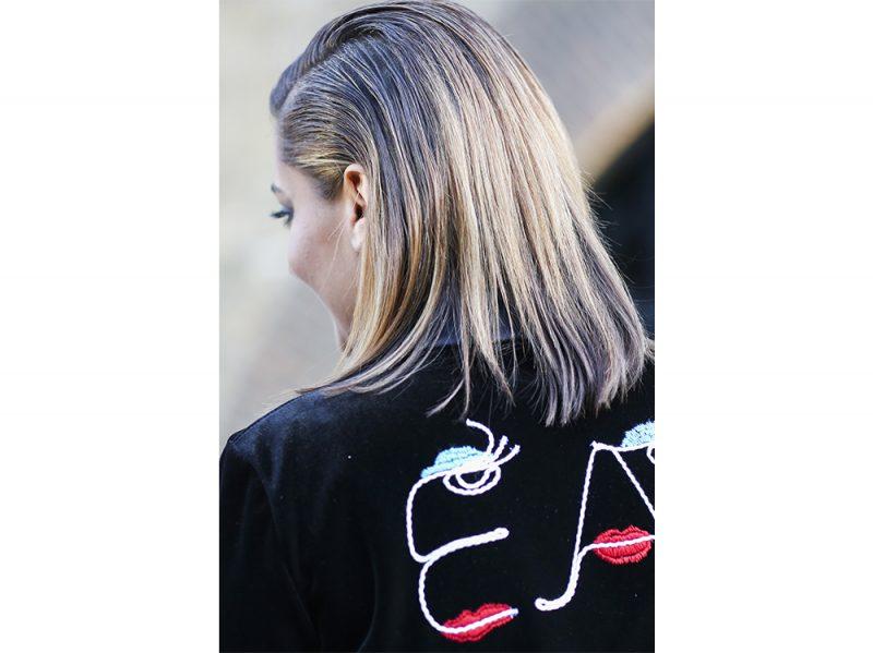 tagli capelli londra acconciature 2018 Emporio-Armani_ppl_W_S18_LO_001_2743185