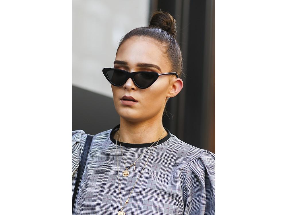 tagli capelli londra acconciature 2018 Topshop-Unique_ppl_W_S18_LO_006_2743637