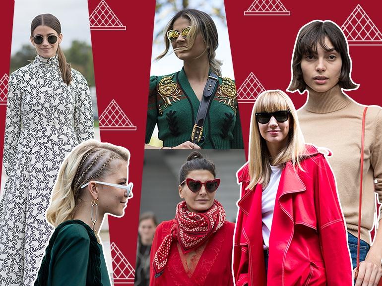 tagli capelli parigi acconciature 2018 collage_mobile