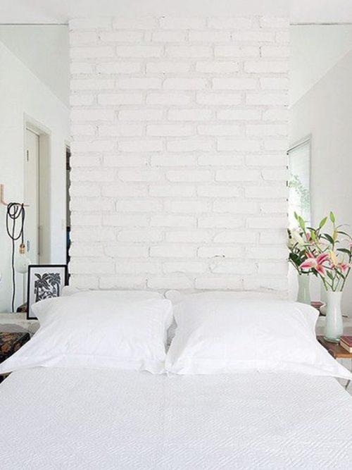7 testiere per raddoppiare lo spazio in camera da letto