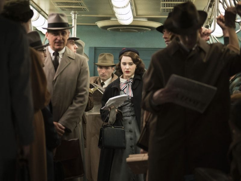 the-marvelous-mrs-maisel-2