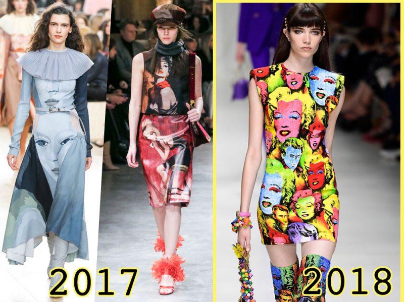 trend-slide-arty